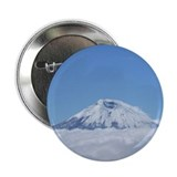 "Cotopaxi 2.25"" Button"