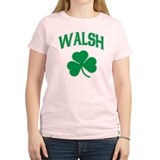 Irish Walsh T-Shirt