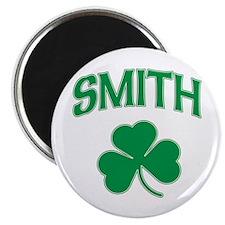 Irish Smith Magnet