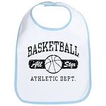 Basketball Bib