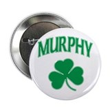 "Murphy Irish 2.25"" Button"