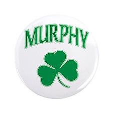 Murphy Irish 3.5
