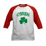 O'Brien Irish Tee