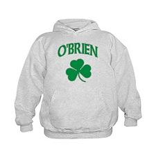 O'Brien Irish Kids Hoodie