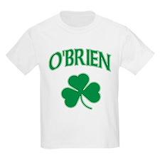 O'Brien Irish Kids Light T-Shirt