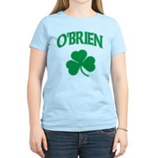 O'Brien Irish Women's Light T-Shirt