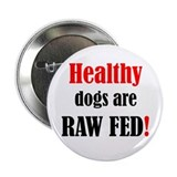 Healthy dogs - Button