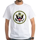 The Great Seal Shirt