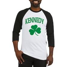 Kennedy Irish Baseball Jersey