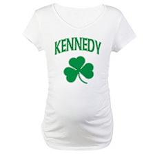 Kennedy Irish Shirt