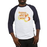 Funny Pinball Baseball Jersey
