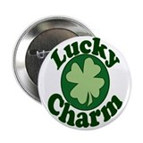 Lucky Charm Button