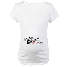 Rockin Little Brother (2009) Shirt