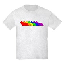 Rainbow Skye T-Shirt