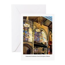 IPC Greeting Cards (Pk of 10)