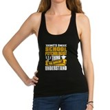 Isabella Rose Project Women's Tank Top
