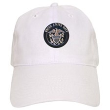 Unique Submarine service Baseball Cap