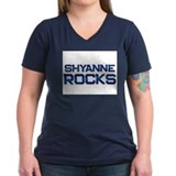 shyanne rocks Shirt