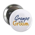 Gramps of the Groom 2.25