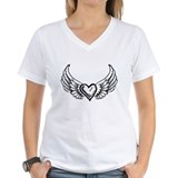 Angel Heart Shirt