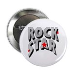 Rock Star Button