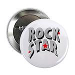 Rock Star 2.25