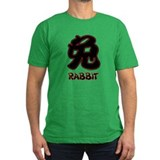 Chinese Rabbit (3) T