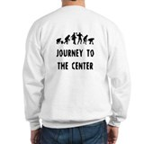 Center Evolution Sweatshirt