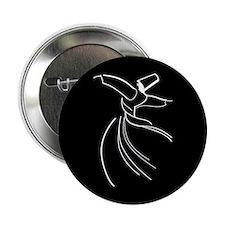 Dervish Button