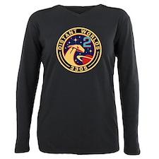 NY Obama T-Shirt