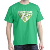 KRYPTO T-Shirt