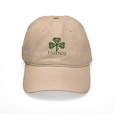 Hurley Shamrock Baseball Cap