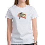 Princess Women's T-Shirt