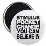 Stimulus Magnet