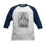 Shakespeare: Beauty of Juliet Tee