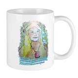 Unique Save our beaches Mug