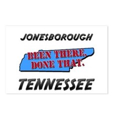 jonesborough tennessee - been there, done that Pos