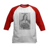 Tragic Love: Romeo and Juliet Tee