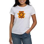 San Bernardino CP Women's T-Shirt