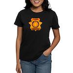 San Bernardino CP Women's Dark T-Shirt