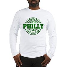 Cool Jager bomb Long Sleeve T-Shirt