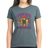 Marty Gras Party Guard Tee