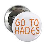Go To Hades 2.25