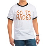 Go To Hades Ringer T