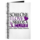 Needs A Cure EPILEPSY Journal