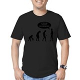 Cool Anthropology T