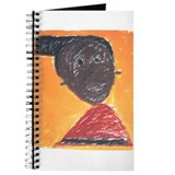 Keon Thomas Journal