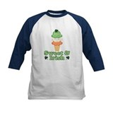 Sweet and Irish Tee