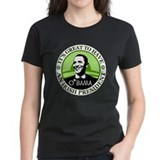 Obama St. Patricks Day Tee