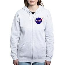 Expedition 12 Zip Hoodie